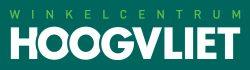 logo_hoogvliet_01